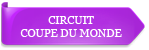 Circuit Coupe du Monde
